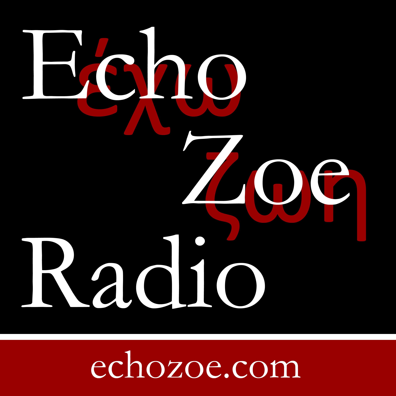 Echo Zoe